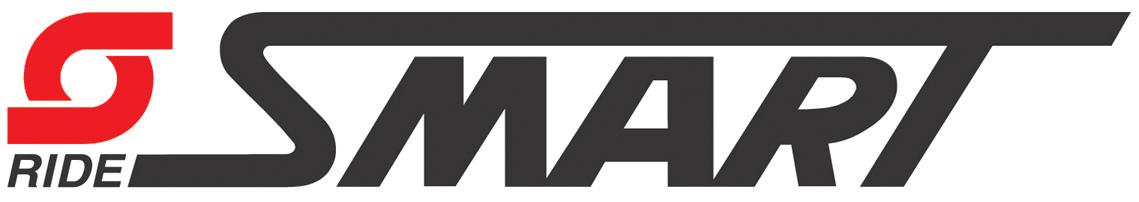 2015 SMART Logo