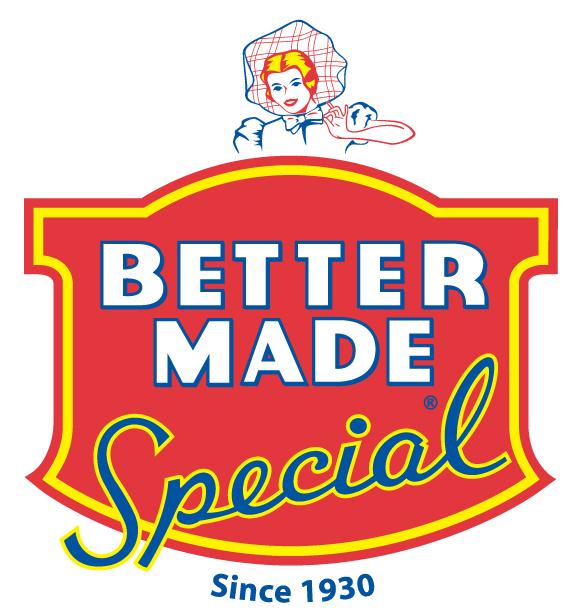 BetterMadeLogo_Since1930