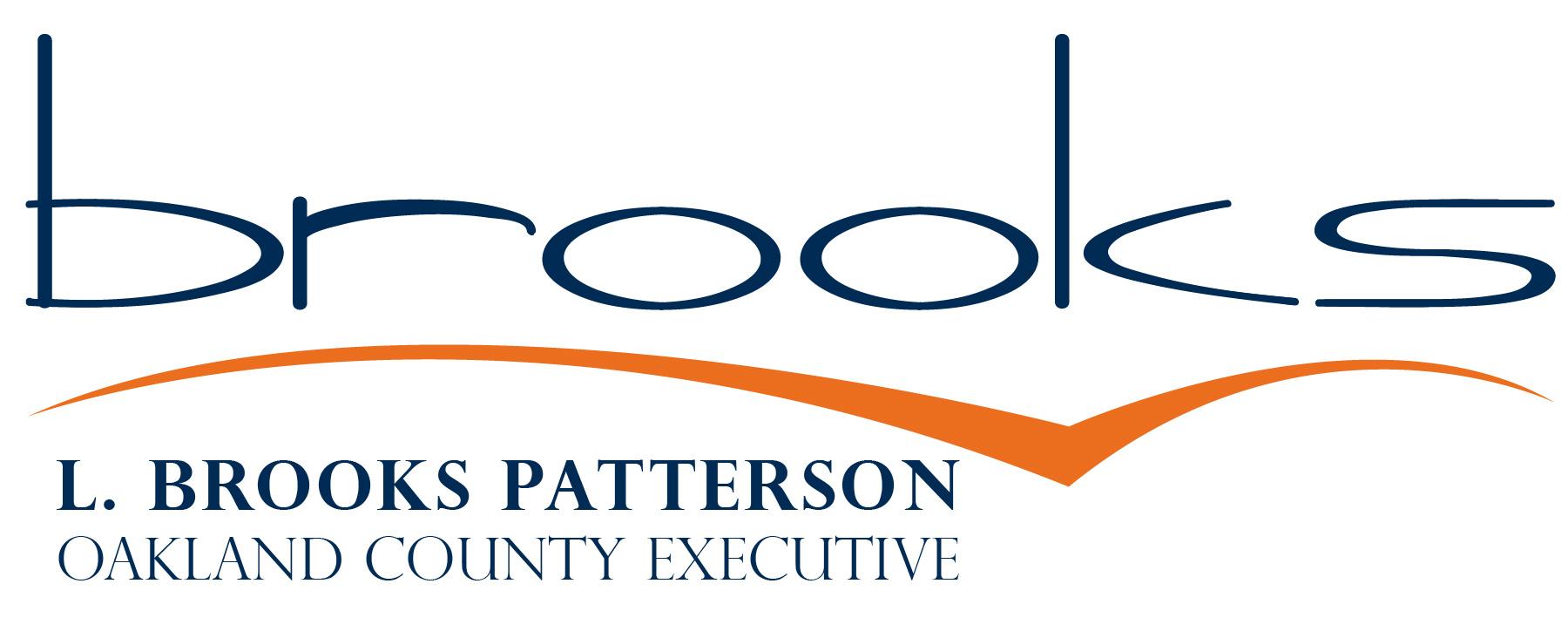 Brooks logo_LBP-01