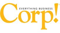 Corp_sized