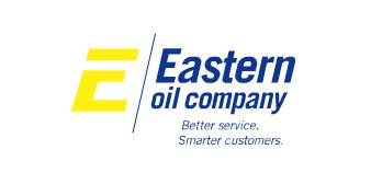 Eastern Oil Company