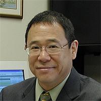 Henry Tanaka - New