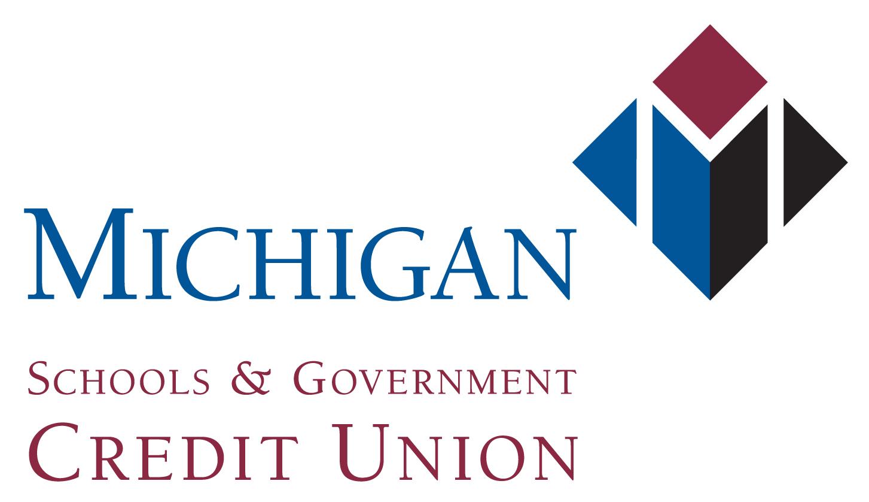 MSGCU Logo Full Color RGB (Web)