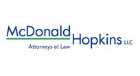 McdonaldHop-Sized
