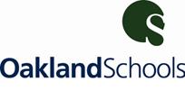 Oakland Schools-sized