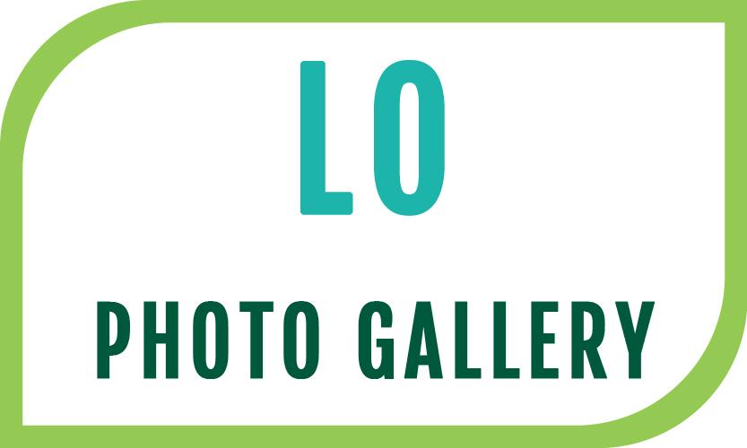 Photo Gallery