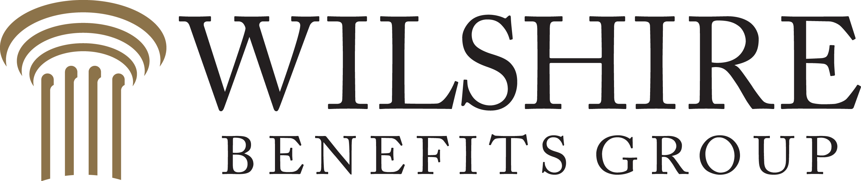 Wilshire_Logo_RGB