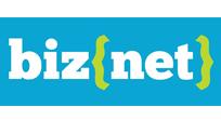 biznet_sized