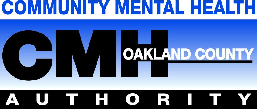 cmh logo high res