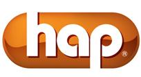 hap_sized