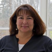 Annie VanGelderen