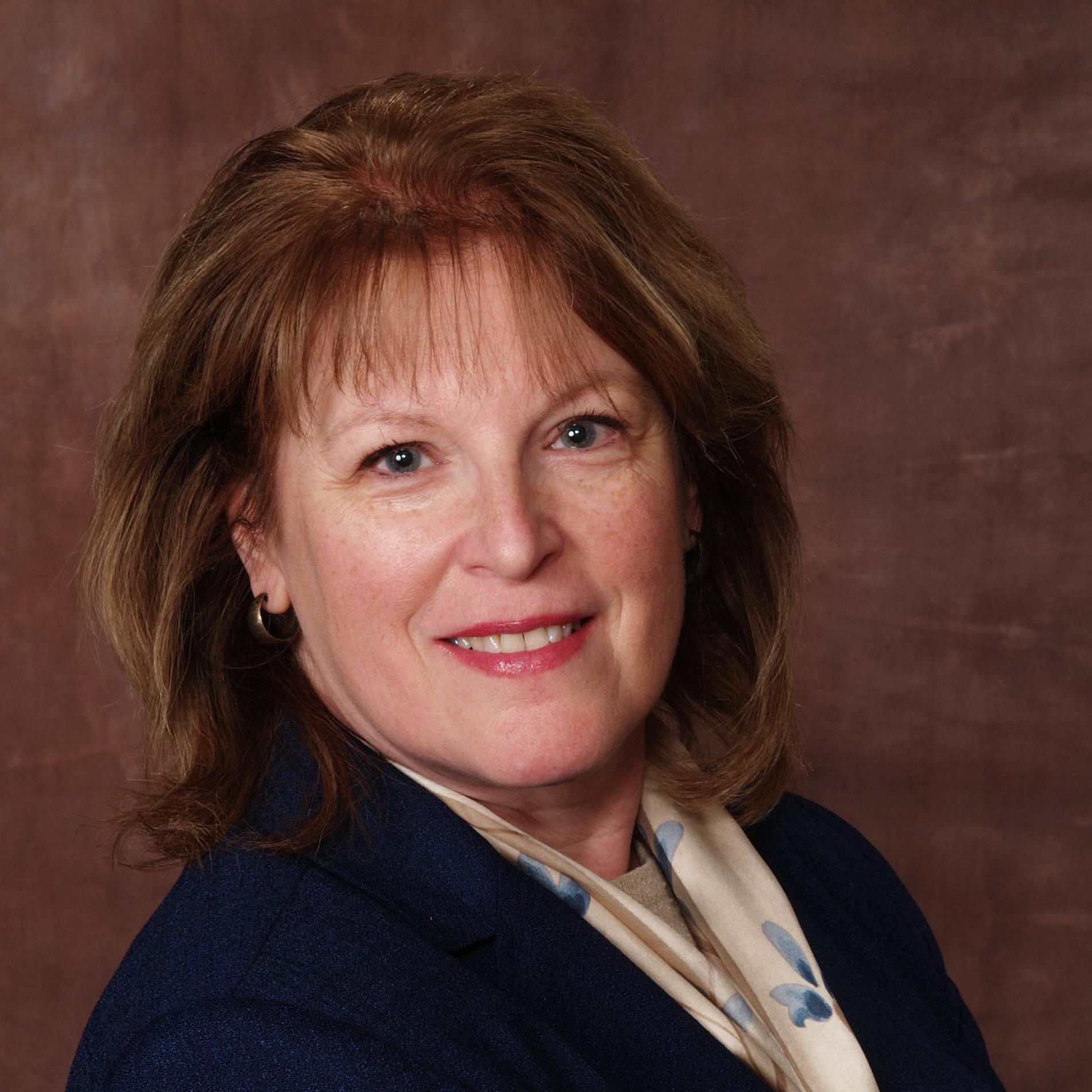 Judy Muhn New