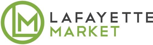 Lafayette Market