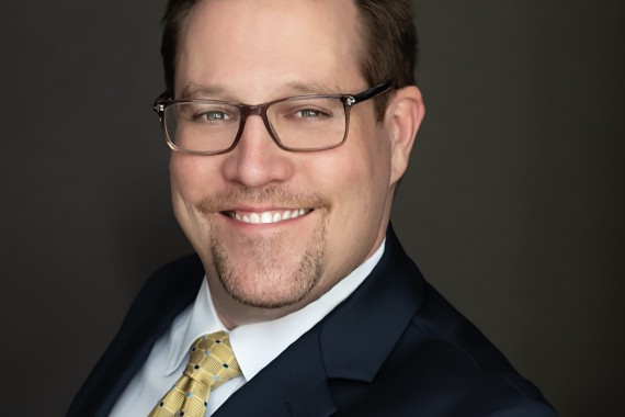 Thomas J. Sommer, MPP, CFRE