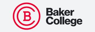Banker College