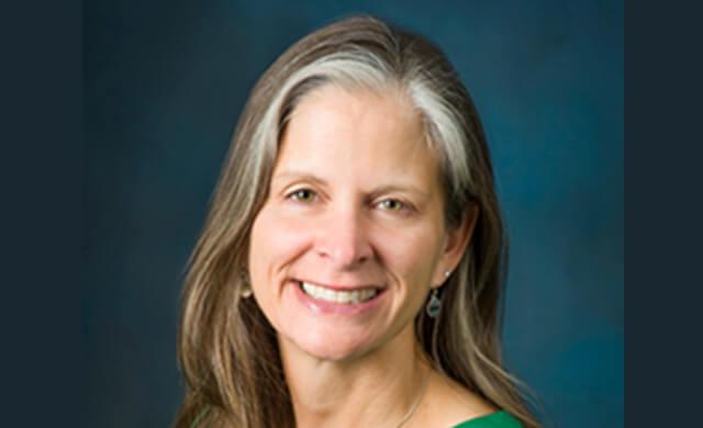 Susan Bailey, LOXIX Interview
