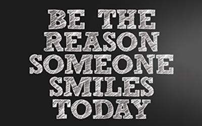 Show More Kindness