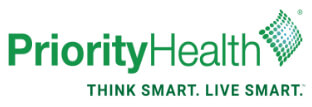 Piority Health