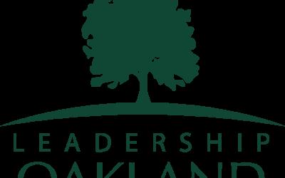 LO Logo Transparent Back 400x250